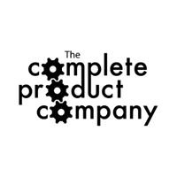 The Complete Product Company Ltd