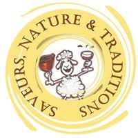 Traiteur Saveurs Nature et Traditions