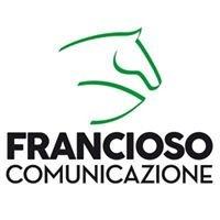 Francioso Comunicazione