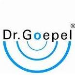 Zahnarztpraxis Dr. Goepel
