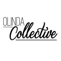 Olinda Collective