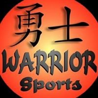 Warrior Sports Martial Arts and Fitness Academy
