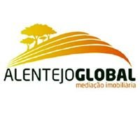Alentejo Global