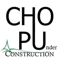 Chopu Construction
