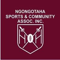 Ngongotaha Sports & Community Association - Inc