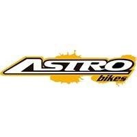 Astro Bikes