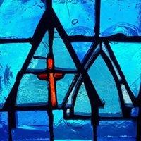 Sand Point Community United Methodist