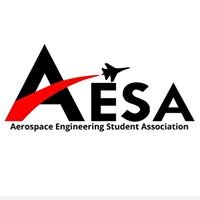Aerospace Students Association (AESA)
