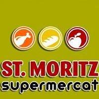 Supermercat Sant Moritz Arinsal