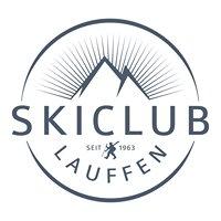 Skiclub Lauffen