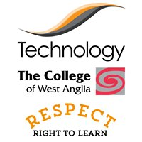 The College of West Anglia Technology