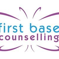 First Base Counselling