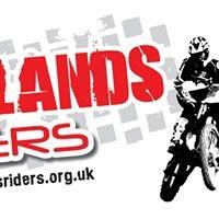 Docklands Riders
