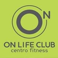 ON LIFE CLUB