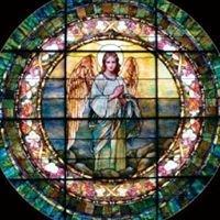 Trinity Episcopal Church Oshkosh