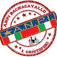 Anpi Bagnacavallo