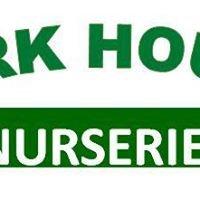 Park House Nurseries