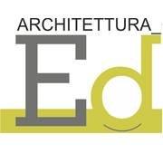 Edaib Architettura