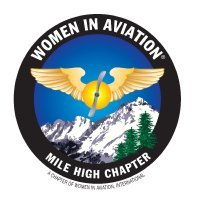 Women in Aviation - Mile High Chapter
