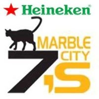 Heineken Marble City 7s