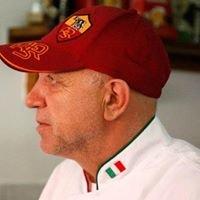Trattoria Pizzería El Italiano