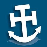 Scouts et Guides de France - Groupe marin Estienne d'Orves (Vannes)
