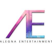 Alegna Entertainment