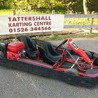 Tattershall Kart Centre