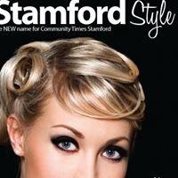 Stamford Style