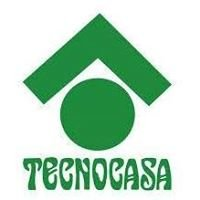 Agenzia Tecnocasa Torino Centro