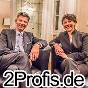 2Profis.de