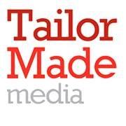 TailorMade media