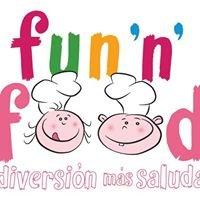 Fun'n Food