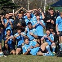 Roxburgh Rugby Football Club