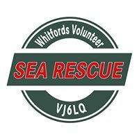 Whitfords Volunteer Sea Rescue