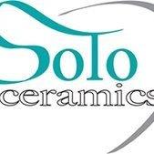 Solo Ceramics