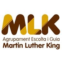 AEiG Martin Luther King