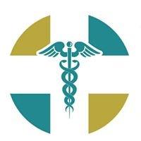 PICC Health Institute