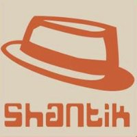 Shantik