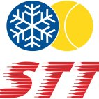 STT Ski & Tennis Training Aprica