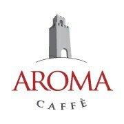 Aroma caffe'