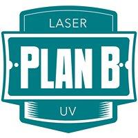 Plan B Lasertech Solutions