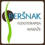 Fizioterapija Beršnak