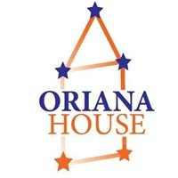 Oriana House, Inc.