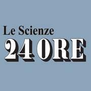 Le Scienze 24 ore