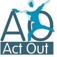 Act Out Theatre Company