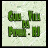 Guia da Vila da Penha - RJ