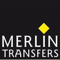 MerlinTransfers