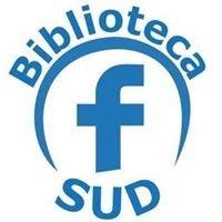 Biblioteca SUD