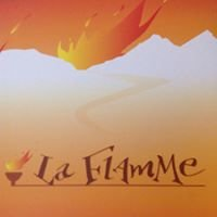 La Flamme Peyragudes